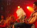 kissin_dynamite_-_rock_im_fichtenwald_2011_3_20110910_1623685976