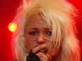 kissin_dynamite_-_rock_im_fichtenwald_2011_7_20110910_1567927448