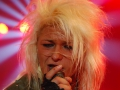 kissin_dynamite_-_rock_im_fichtenwald_2011_8_20110910_1299147549
