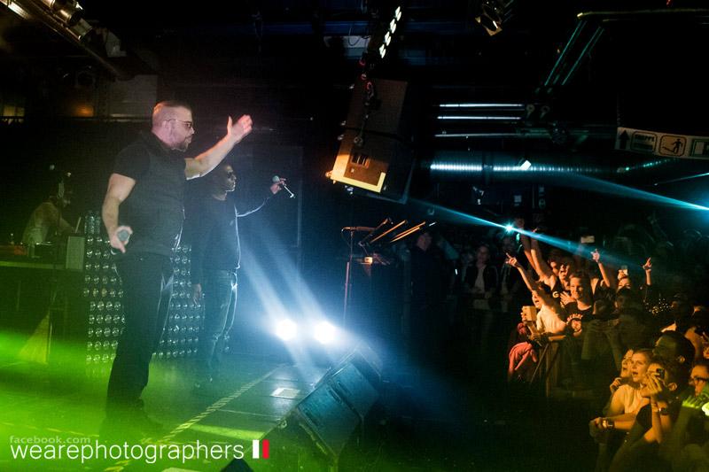 Kollegah_Munich_Backstage_∏wearephotographers_ (17)