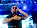 Kollegah_Munich_Backstage_∏wearephotographers_ (1)
