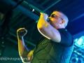 Kollegah_Munich_Backstage_∏wearephotographers_ (10)