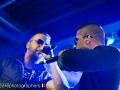 Kollegah_Munich_Backstage_∏wearephotographers_ (11)