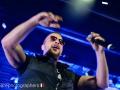 Kollegah_Munich_Backstage_∏wearephotographers_ (13)