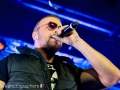 Kollegah_Munich_Backstage_∏wearephotographers_ (14)