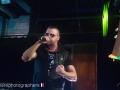 Kollegah_Munich_Backstage_∏wearephotographers_ (18)