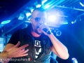 Kollegah_Munich_Backstage_∏wearephotographers_ (25)