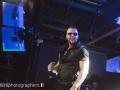 Kollegah_Munich_Backstage_∏wearephotographers_ (28)