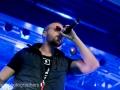 Kollegah_Munich_Backstage_∏wearephotographers_ (3)