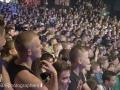 Kollegah_Munich_Backstage_∏wearephotographers_ (4)
