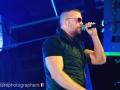 Kollegah_Munich_Backstage_∏wearephotographers_ (5)