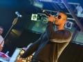 Kollegah_Munich_Backstage_∏wearephotographers_ (6)