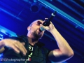 Kollegah_Munich_Backstage_∏wearephotographers_ (9)