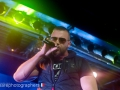 Kollegah_Munich_Backstage_∏wearephotographers_ (19)