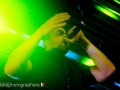Kollegah_Munich_Backstage_∏wearephotographers_ (20)