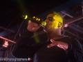 Kollegah_Munich_Backstage_∏wearephotographers_ (22)