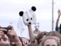 kraftklub_auf_dem_oben_ohne_festival_2012_11_20120724_1454820155