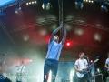 kraftklub_auf_dem_oben_ohne_festival_2012_18_20120724_1085318290