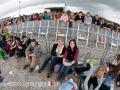 kraftklub_auf_dem_oben_ohne_festival_2012_22_20120724_1715382230
