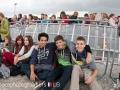 kraftklub_auf_dem_oben_ohne_festival_2012_23_20120724_1317537639