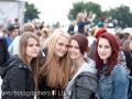 kraftklub_auf_dem_oben_ohne_festival_2012_26_20120724_1632869760