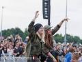 kraftklub_auf_dem_oben_ohne_festival_2012_2_20120724_2080930248