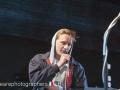 kraftklub_auf_dem_oben_ohne_festival_2012_3_20120724_1901465319