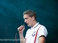 kraftklub_auf_dem_oben_ohne_festival_2012_4_20120724_1187535293