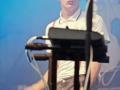 kraftklub_auf_dem_oben_ohne_festival_2012_5_20120724_1321235564