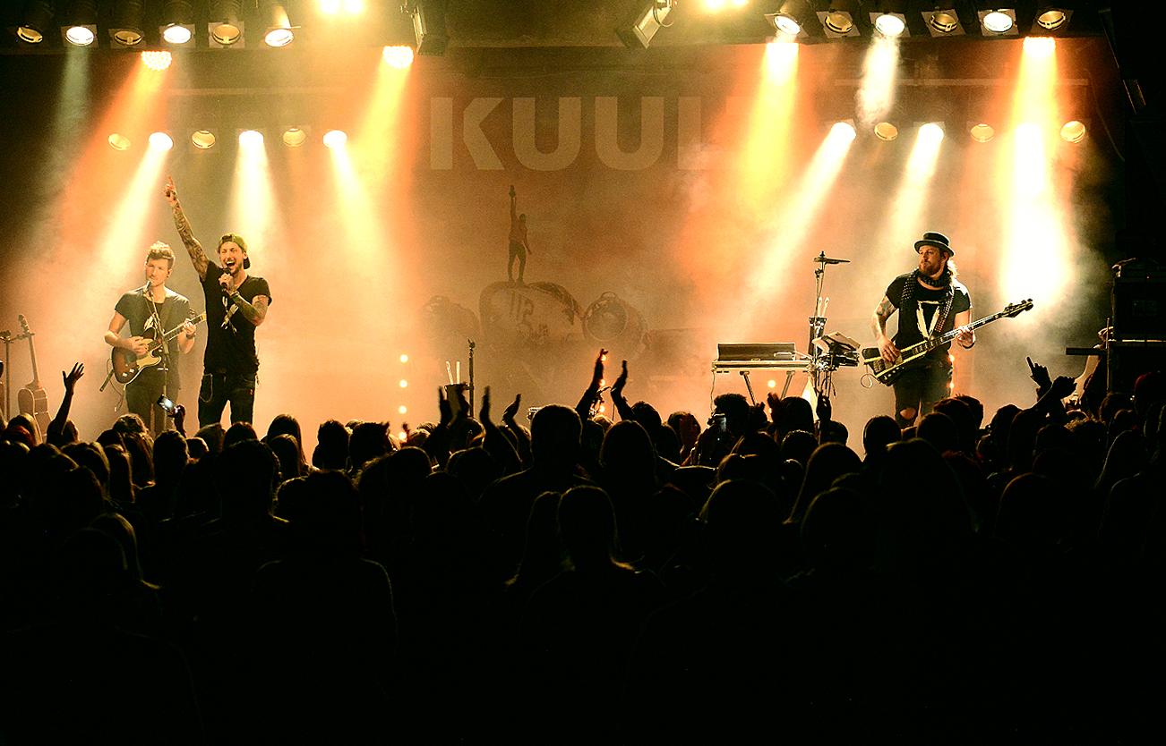 Kuult_Substage_Karlsruhe_151119_BeatrixMutschler_BLivePicsPhotography_7100_4016