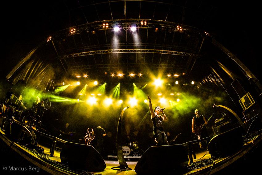 letzte_instanz_auf_dem_alpen_flair_festival_2013_8_20130626_1780912533