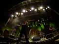 letzte_instanz_auf_dem_alpen_flair_festival_2013_10_20130626_1427216587