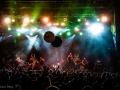 letzte_instanz_auf_dem_alpen_flair_festival_2013_28_20130626_2075938191