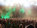 letzte_instanz_auf_dem_alpen_flair_festival_2013_30_20130626_1736007274