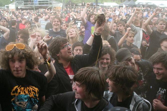 letzte_instanz_-_serengeti_festival_2011_5_20110728_1884037836