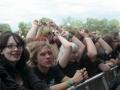 letzte_instanz_-_serengeti_festival_2011_23_20110728_1372720324