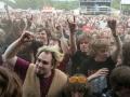 letzte_instanz_-_serengeti_festival_2011_4_20110728_1436059876