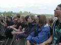 letzte_instanz_-_serengeti_festival_2011_6_20110728_2094562365