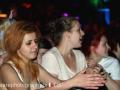 lostprophets_im_mai_2012_in_muenchen_22_20120517_1476916008