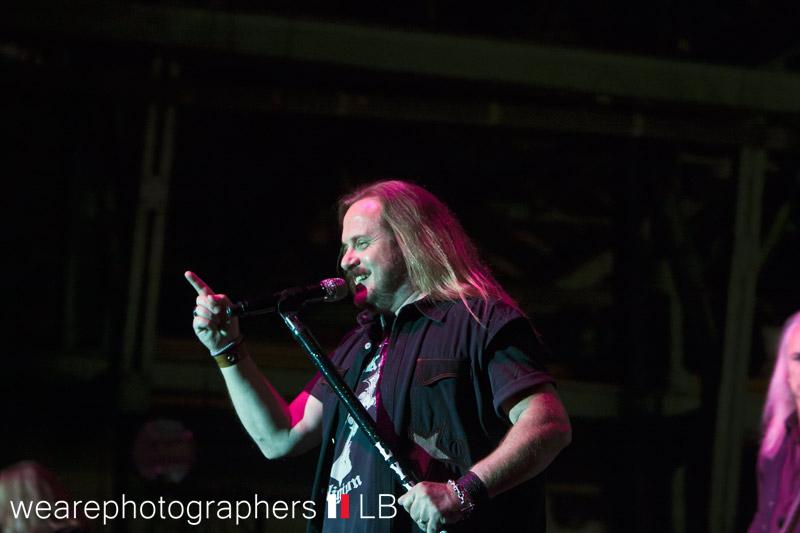 lynyrd_skynyrd_tour_2012_in_muenchen_10_20120615_1213207212
