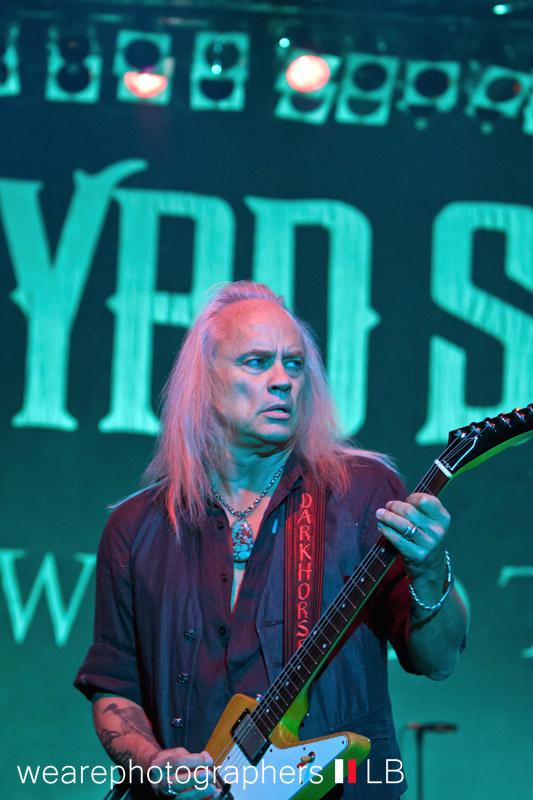 lynyrd_skynyrd_tour_2012_in_muenchen_26_20120615_1636774666
