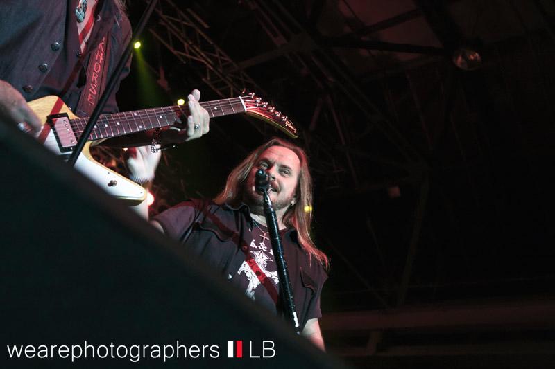 lynyrd_skynyrd_tour_2012_in_muenchen_49_20120615_1113850734
