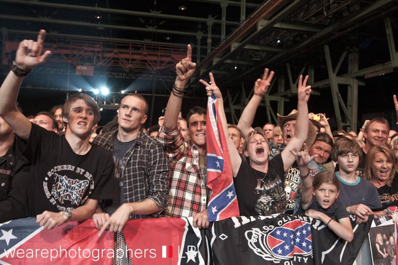 lynyrd_skynyrd_tour_2012_in_muenchen_52_20120615_1733151049