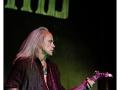 lynyrd_skynyrd_tour_2012_in_muenchen_12_20120615_1110086656