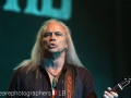 lynyrd_skynyrd_tour_2012_in_muenchen_13_20120615_1874573227