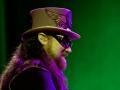 lynyrd_skynyrd_tour_2012_in_muenchen_15_20120615_1642968759
