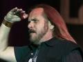 lynyrd_skynyrd_tour_2012_in_muenchen_16_20120615_1339438489
