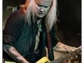 lynyrd_skynyrd_tour_2012_in_muenchen_18_20120615_1913897537