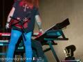 lynyrd_skynyrd_tour_2012_in_muenchen_19_20120615_1339285470