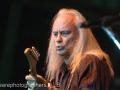 lynyrd_skynyrd_tour_2012_in_muenchen_1_20120615_1060771713